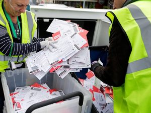 vote by mail mail in voting ballots ap 640x480 1