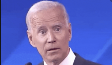 Joe Biden is the Subject of Federal Criminal Investigation Into His Role in Spygate and Activities in Ukraine Paul Sperry Reports