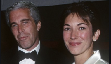 Ghislaine Maxwell's Unsealed Deposition Exposes The Dark Secrets & Character of Power Obsessed Monsters